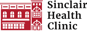 Sinclair Health Clinic