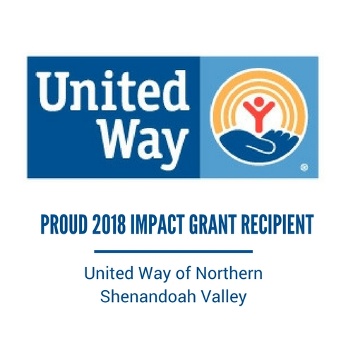 Sinclair Health Clinic Receives United Way Grant