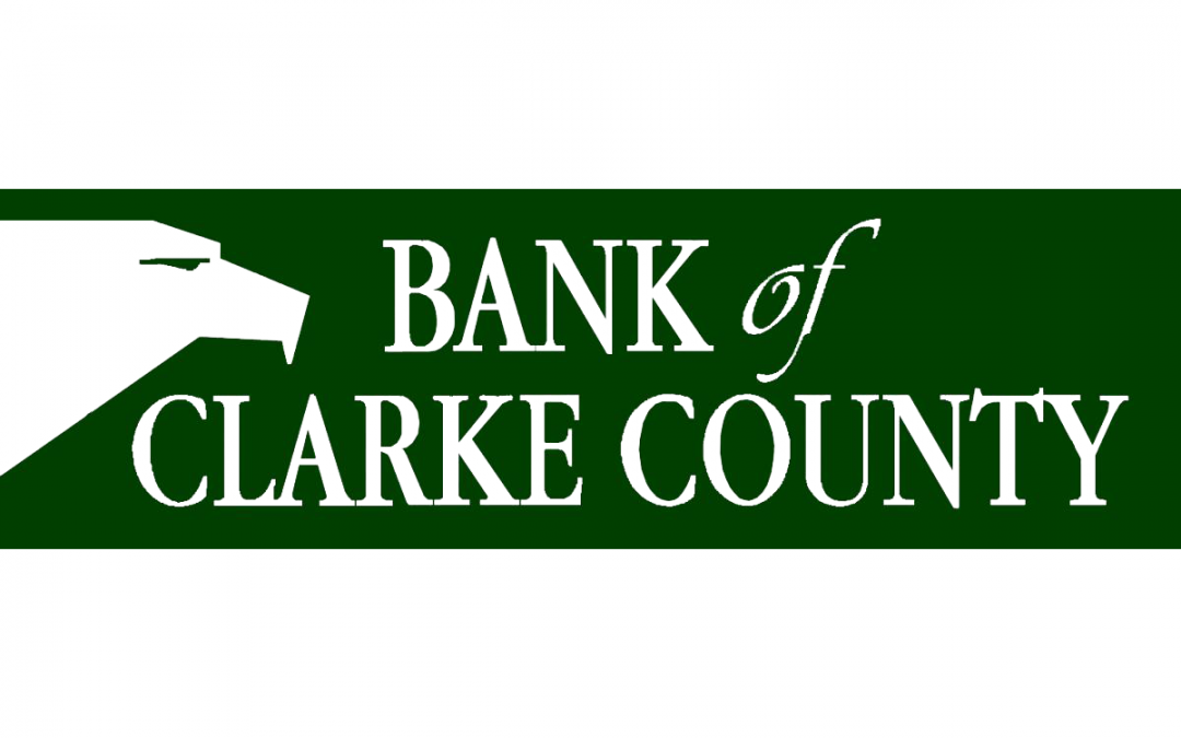 Bank of Clarke County Sponsors 2018 Taste of the Town