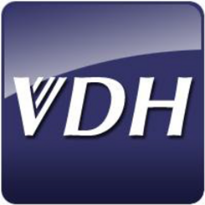 Sinclair Health Clinic Receives VDH Grant